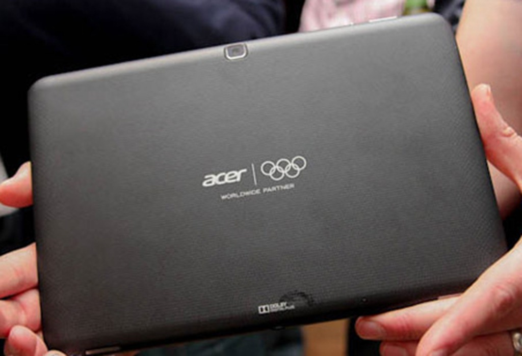 Acer-Iconia-Tab-A510-Olympic-Games-Edition-Back