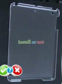 ipad_mini_case_details_specs_leaked_install_or_not_exclusive_apple (3)