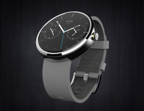 moto360_leather_rgb-100251094-large