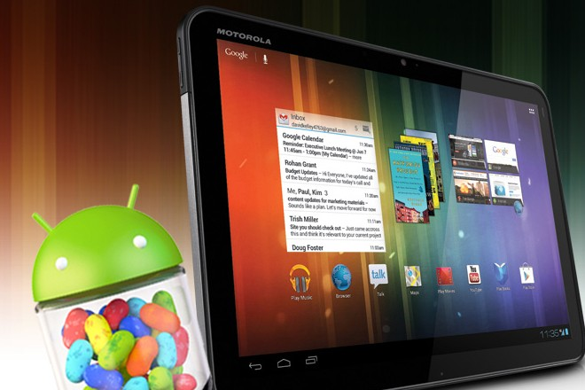 motorola-xoom-gets-android-4-1-jelly-bean-update