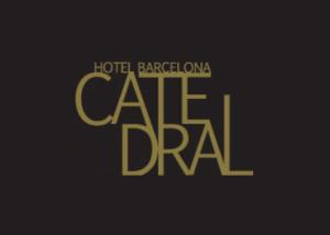LOGO HOTEL CATEDRAL DEF