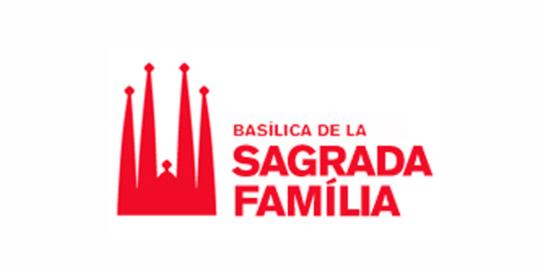 LOGO SAGRADA FAMILIA DEF