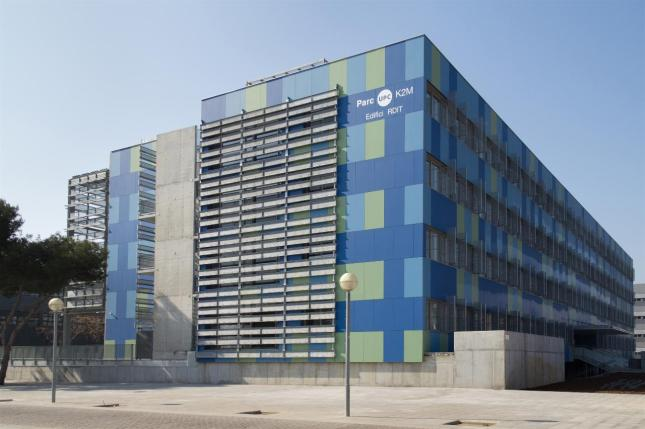 edifici_RDIT_upc