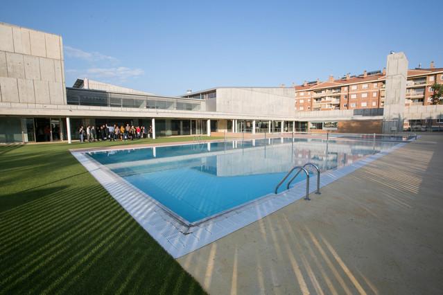 nuevo-complejo-deportivo-podium-viladecans-joan-masgrau-abrira-sus-puertas-proximo-junio-1430948611265