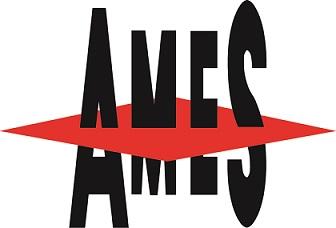 AMES2