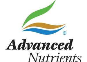 Advanced-Nutrients-Logo-YSEO
