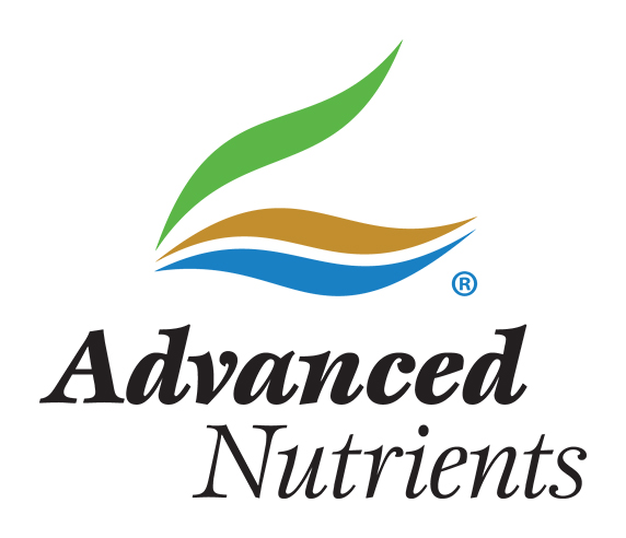 Advanced-Nutrients-Logo-YSEO