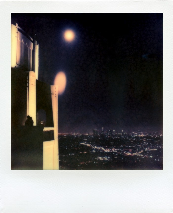 px70psmoochigintheshadows