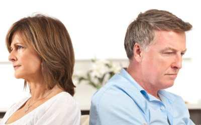 Comment bien gérer le stress suite à une séparation ou un divorce ?