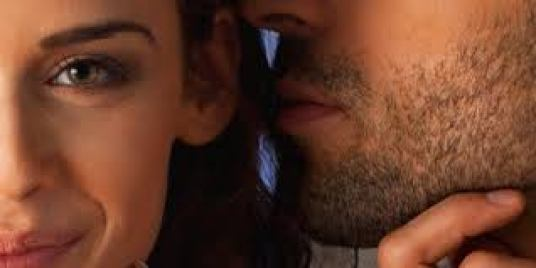 Trois critères pour savoir si une relation est possible téléchargement