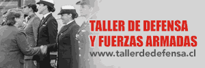banner-taller-defensa