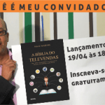 Banner - A Biblia do Televendas (1)