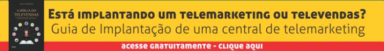 banner-guia-completo-para-implantar-um-telemarketing-televendas