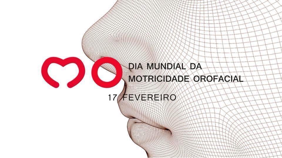 dia_mundial_motricidade_orofacial