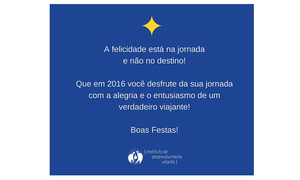 post_boas_festas_2015_IDI