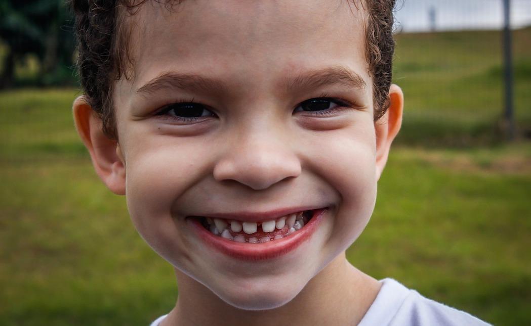 post_quando_procurar_ajuda_de_ortodontista