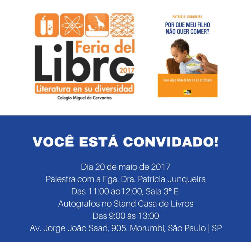 Convite_Feira_de_Livros_IDI