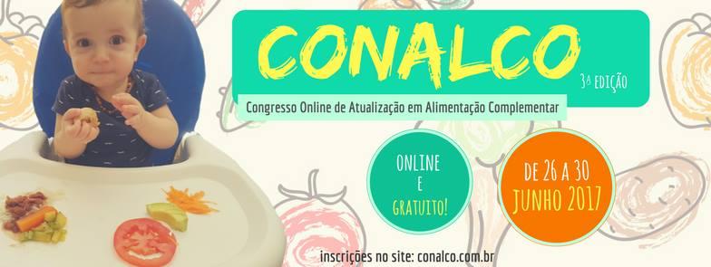 Fonoaudióloga Dra. Patrícia Junqueira no CONALCO 2017