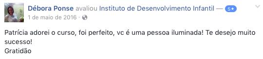 Depoimento_Debora