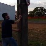 Gestão da Iluminação Pública – Rio Claro (SP)