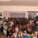 Programa de Mobilização Comunitária no Jardim Ivone (Bauru – SP)