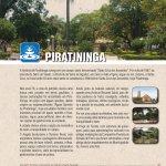 Circuito Turístico Caminhos do Centro-Oeste Paulista