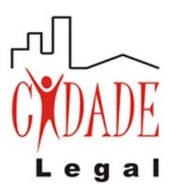 Logo Cidade Legal