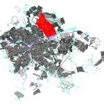 Plano Local de Habitação de Interesse Social (PLHIS) – Bauru