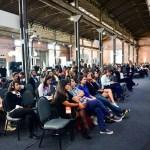 O Connected Smart Cities 2016 teve 31 painéis durante o fórum do evento