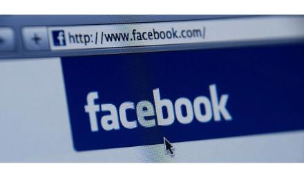 Facebook vs Education – Who Wins?