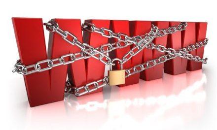 Internet Filtering at Public Schools