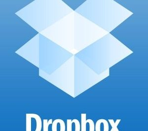 Use Dropbox to Distribute and Collect Assignments
