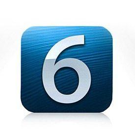 iOS 6 Brings New Classroom Innovation