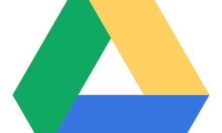 Edit Google Drive Docs via iOS Devices