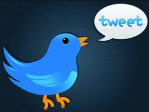 Using Twitter Effectively – Who You Should Follow