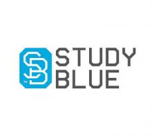 Create Flashcards using StudyBlue on iPad