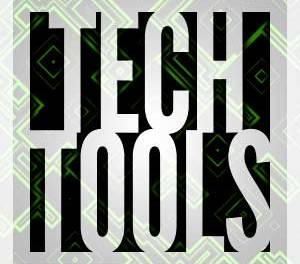 12 Cool Educational Tech Tools for 12/12/12