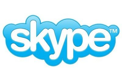 5 Ways to Use Skype in the Classroom