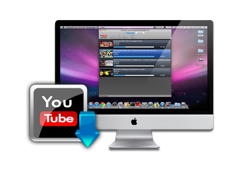 mac-youtubedownload