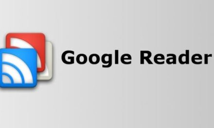 Top 3 Google Reader Replacements
