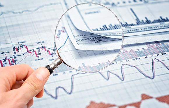 Apskaitos duomenų rinkmenų teikimas VMI