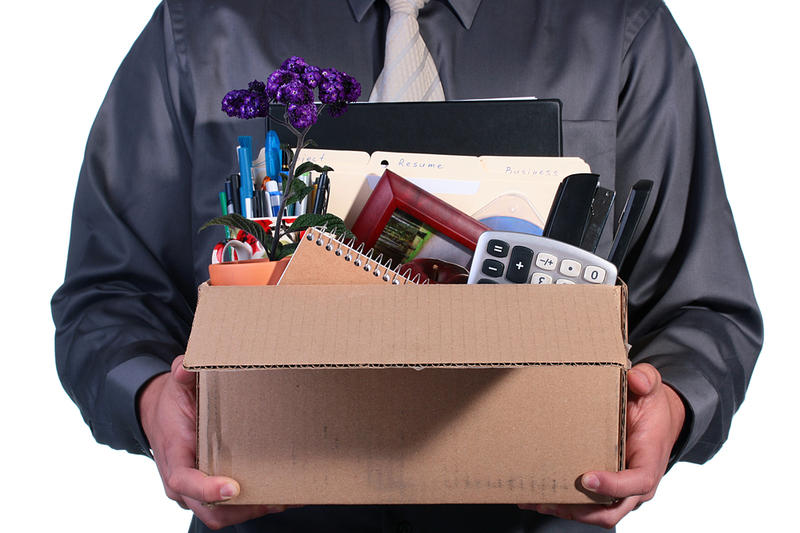 Nepanaudotų kasmetinių atostogų suteikimas atleidžiant iš darbo