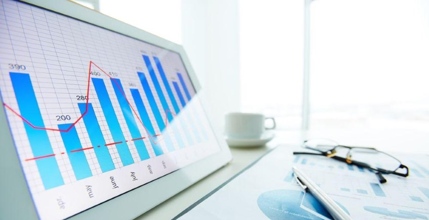 Finansinių ataskaitų rinkinys nuo 2016 metų