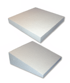 Insulfoam | Roof Insulation | Insulated Roof Panels