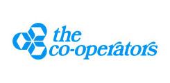 cooperators-logo