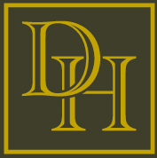 Doner-Horsley Insurance Brokers Ltd.