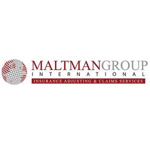 Maltman Group International