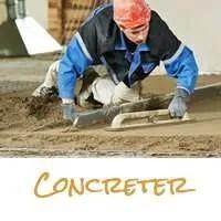 concreters_insurance