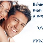 marriage counselling in delhi -marriage counsellor in delhi