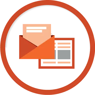 serviço: E-Mail Marketing